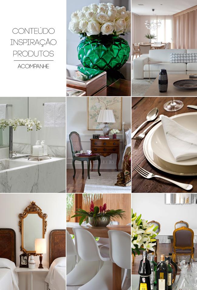 decoracao-luxe4home-conteudoblog