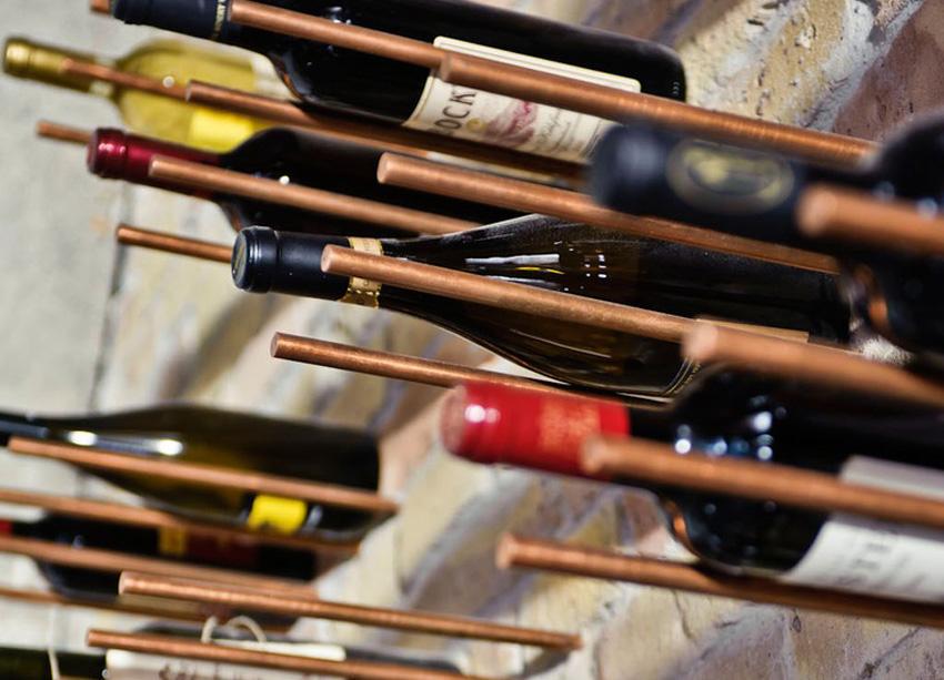 Tudo o que você precisa saber sobre vinhos