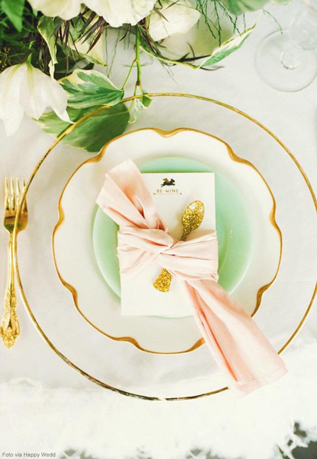 decoracao-luxe4home-dourado-04