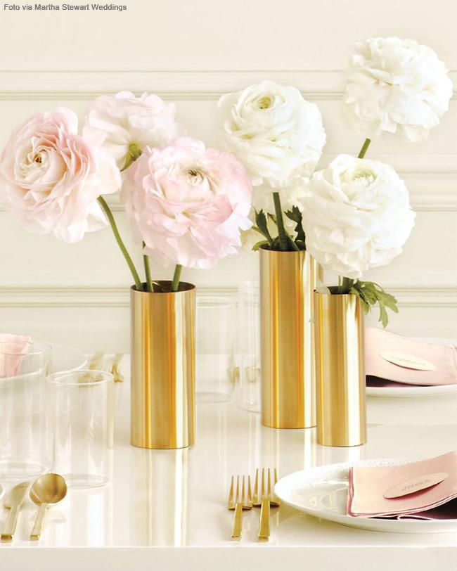 decoracao-luxe4home-dourado-09