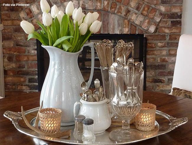 03 vaso branco