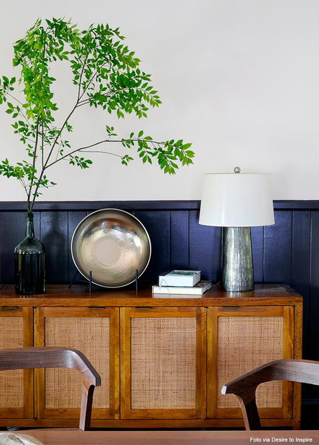 04 bowl como item decorativo
