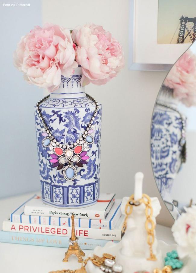 04 vaso azul e branco