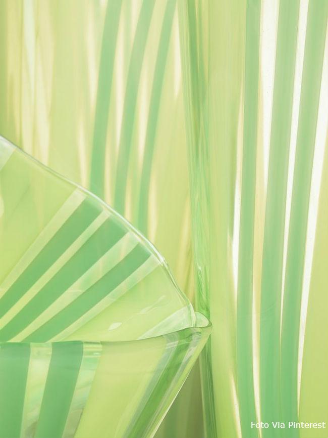 04 cristal kosta boda
