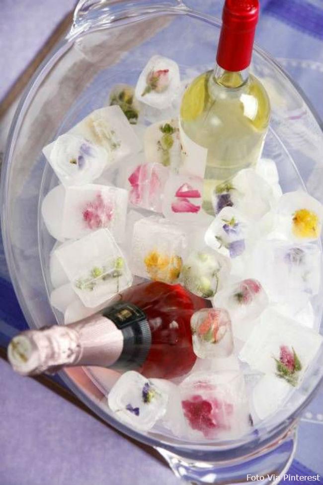 05 gelo colorido com espumante
