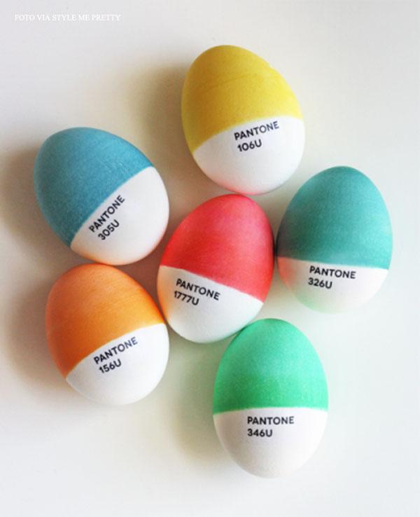 05 ovos pantone