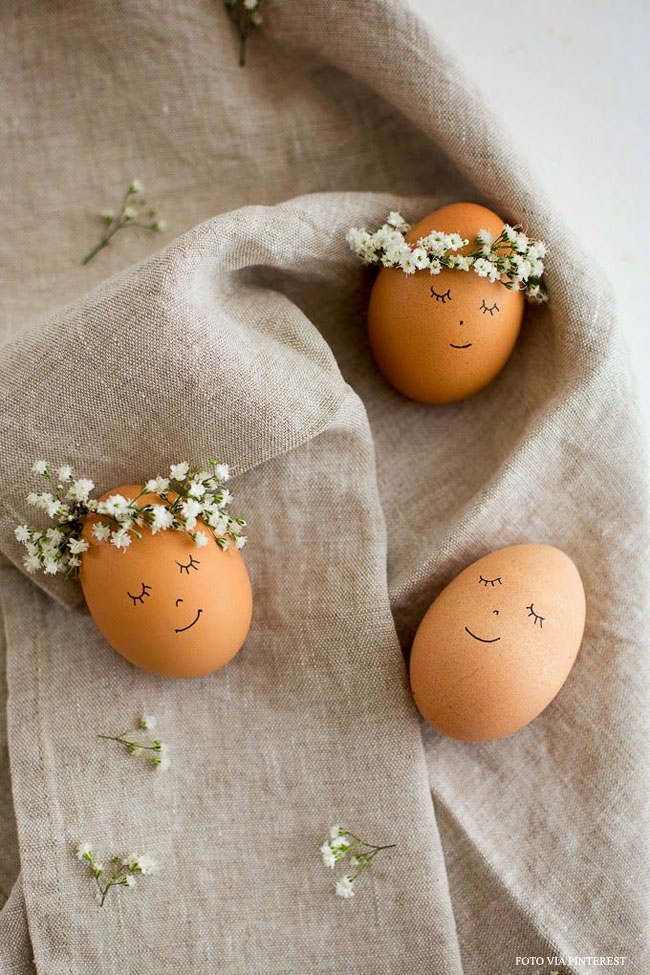07 ovos decorados