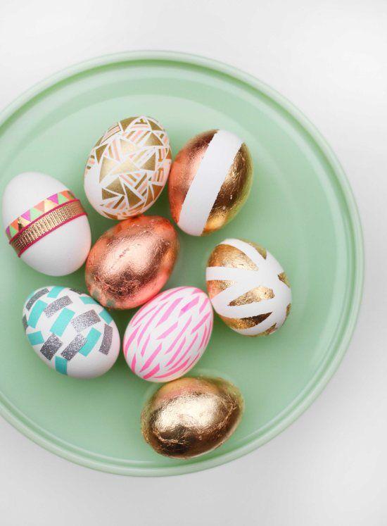 08 ovos de pascoa