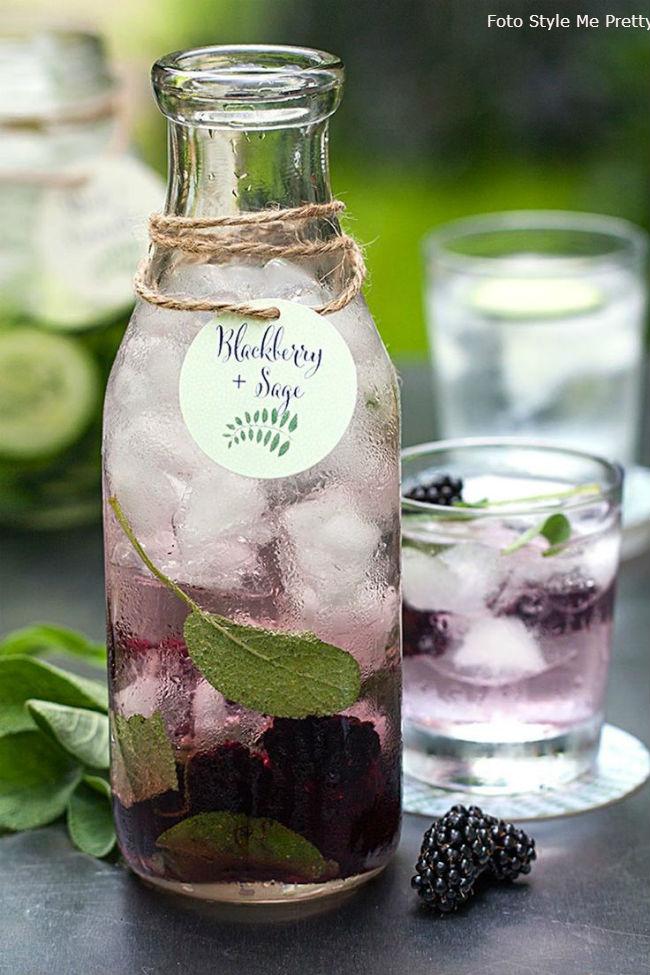 09 garrafa de vidro para servir suco
