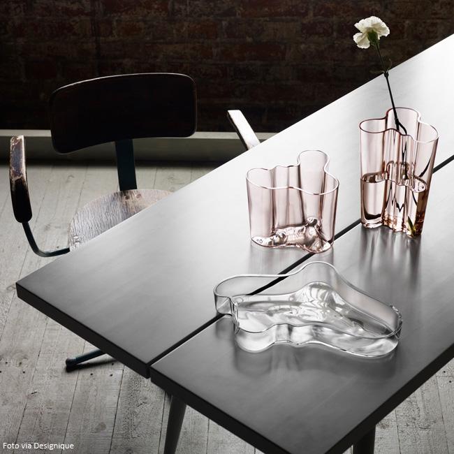 decoracao-luxe4home-designers-escandi-02