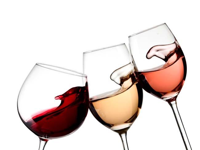 Vinho 1