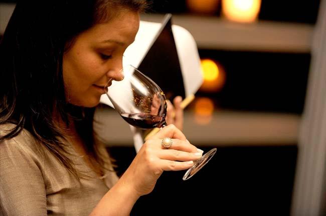 vinho 4