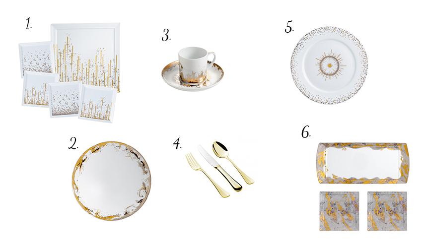 3.-Produtos---Branco-e-Dourado