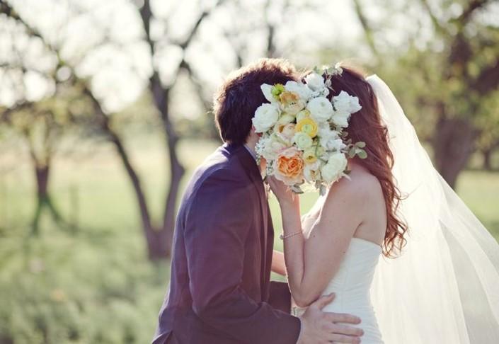 Os Essenciais Da Lista De Casamento