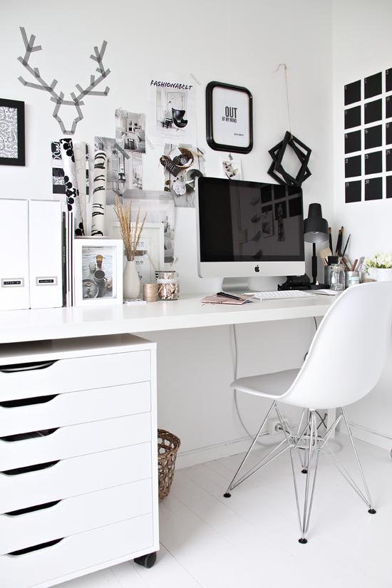 white-workspace_stylizimo_moodboard