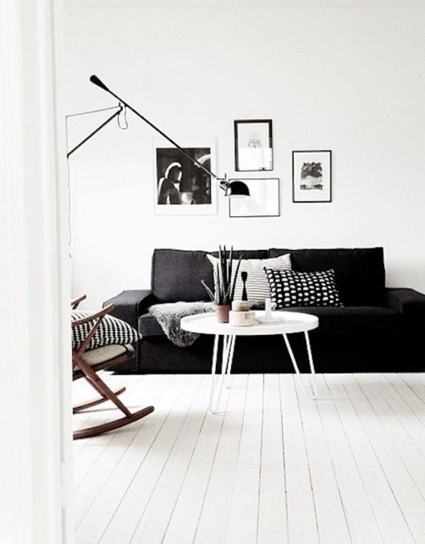 zwarte-wandlamp-5-600x768